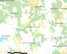 Map commune FR insee code 43058.png