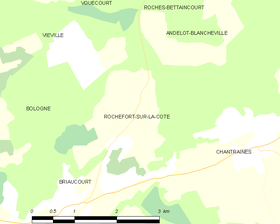 Map commune FR insee code 52428.png