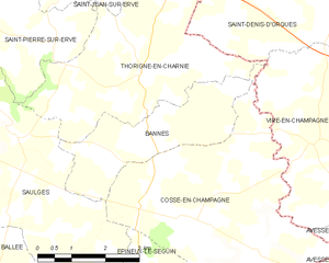 Map commune FR insee code 53019.png