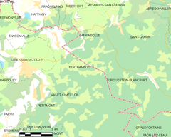 Map commune FR insee code 54064.png
