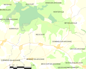 Map commune FR insee code 55419.png
