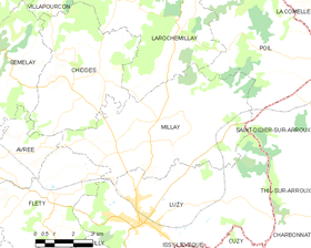 Map commune FR insee code 58168.png