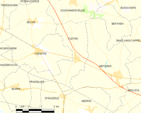 Map commune FR insee code 59237.png