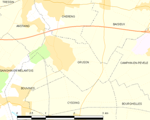 Map commune FR insee code 59275.png