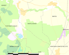 Map commune FR insee code 60422.png
