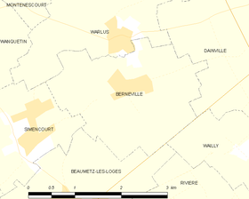 Map commune FR insee code 62115.png