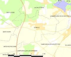 Map commune FR insee code 62799.png
