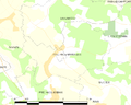 Map commune FR insee code 64459.png