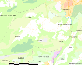 Map commune FR insee code 65343.png