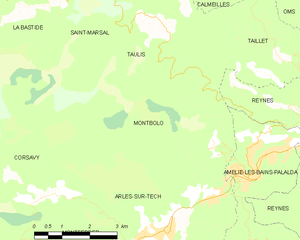 Map commune FR insee code 66113.png