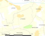Map commune FR insee code 67269.png