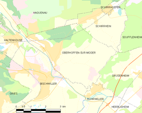 Map commune FR insee code 67345.png