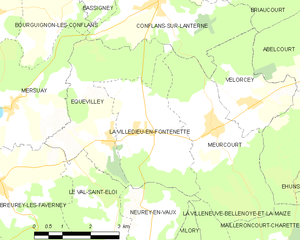 Map commune FR insee code 70555.png