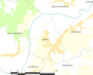 Map commune FR insee code 71365.png