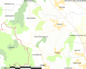 Map commune FR insee code 71526.png
