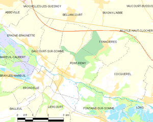 Map commune FR insee code 80635.png