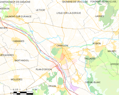 Map commune FR insee code 84035.png