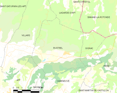 Map commune FR insee code 84103.png
