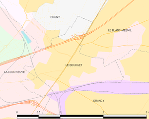 Map commune FR insee code 93013.png