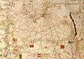 Map of Angelino Dulcert cropped. Black Sea.jpg