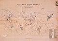 Map of Asmara in 1895.jpg