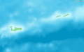 Map of Cayman Islands.png