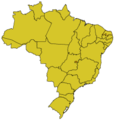 Map of Distrito Federal in Brazil.png