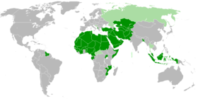 Map of OIC.png