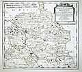 Map of Silesia in 1791 by Reilly 110.jpg