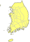 Map of South Korea Expressway.PNG