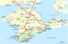 Map of the Crimea.png