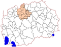 Map of the municipalities of Skopje Statistical Region el.png