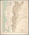 Mapa De La República Argentina 07.jpg