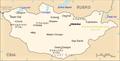 Mapa Mongolska.PNG