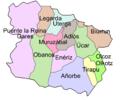 Mapa Valdizarbe.PNG