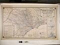 Mapa da Viação Férrea do Estado de S. Paulo em 1-1-1932 - 1, Acervo do Museu Paulista da USP.jpg