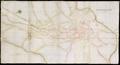 Mapa de Guimarães em 1570 a.png