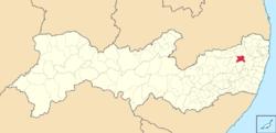 Mapa de Passira (2).png