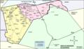Mapa de quijingue.png