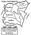 Mapa parroquial de Navia.jpg