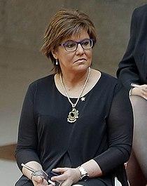 María Escario - DiaMujer 06.jpg
