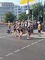 Marathon 2018 European Athletics Championships (37).jpg