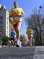 Marathon Paris 2010 Course 39.jpg