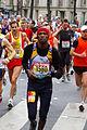 Marathon of Paris 2008 (2420806206).jpg