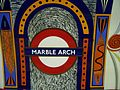 Marble Arch Roundel (109812657).jpg