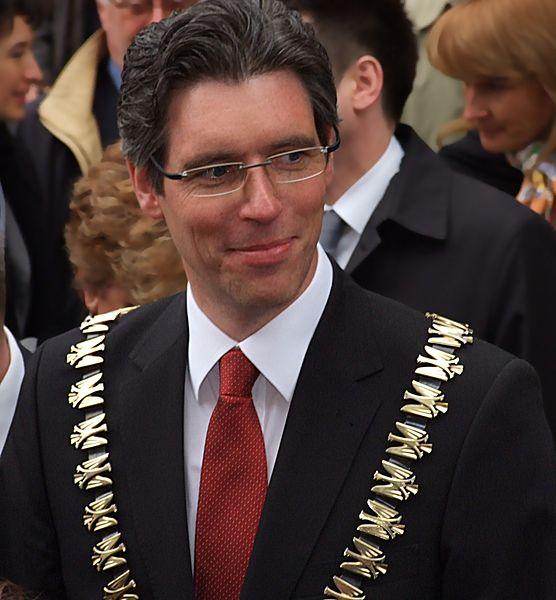 File:Marcel Philipp, 2010.jpg