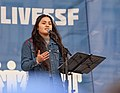 March For Our Lives San Francisco 20180324-1604.jpg