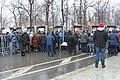March in memory of Boris Nemtsov in Moscow (2019-02-24) 05.jpg