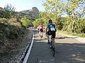 Marcha Cicloturista Ribagorza 2012 142.JPG