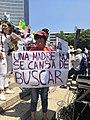 Marcha de madres de desaparecidos 26.jpg
